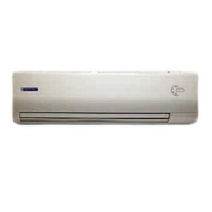 Blue Star 3HW18JBG1 1.5 Ton 3 Star Split Air Conditioner