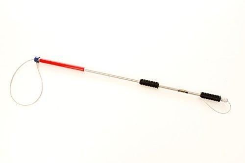 4-ft-std-ketch-all-animal-control-pole