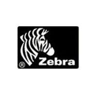 Zebra Color Ribbon YMCKO