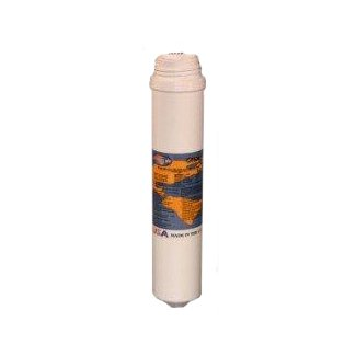 Omnipure Phosphate Carbon Water Filter front-591866