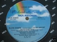 Slow Down (Loose Ends Slow Down compare prices)