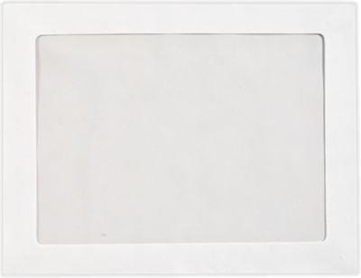full-face-sobres-con-ventana-9-x-12-en-229-x-305-mm-28-lb-blanco-brillante-1000-unidades