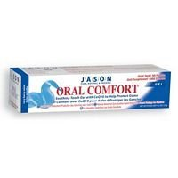 jason-natural-products-tgeloral-cmftcoq10f-f-42-oz-by-jason-natural