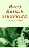 Siegfried (3446200908) by Harry Mulisch