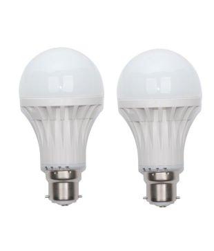 15W-High-Power-LED-Bulb-(Pack-of-2)