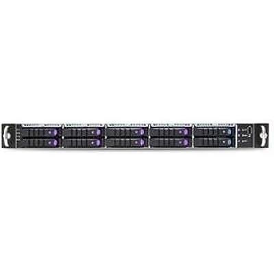 Aic Psg Sb 1urphdp0101 1u 10bay Small Form Factor Storage Server ...