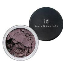 Bare Escentuals i.d. Bare Minerals Glimmer True Gold Eye Shadow .57 g