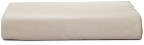 Clearance King Size Bedding front-1079549