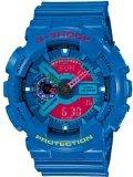 CASIO (カシオ) 腕時計 G-SHOCK(Gショック)  「Hyper Colors(ハイパー・カラーズ)」 GA-110HC-2A メンズ [逆輸入品]