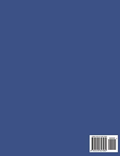 Libros Para Colorear Para Adultos: Mandala Flores Paginas Para Colorear (Libros de Mandalas Intrincados Para Adultos) Volumen 1