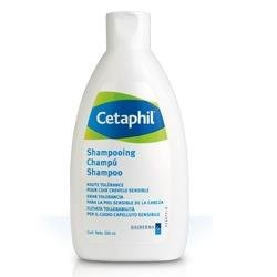 CETAPHIL SH 200ML