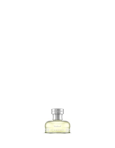 Burberry Weekend Woman Eau de Parfum, Donna, 30 ml