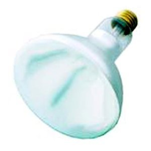 Sylvania 14747 375R40/1 120V Med Skirt Infrared Bulb LED SOLUTIONS BUYLITES.COM PopGuard© Shatter ResistantSylvania 14747 375R40/1 120V Med Skirt Infrared Bulb LED SOLUTIONS BUYLITES.COM PopGuard© Shatter Resistant