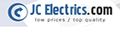 JC ELECTRIC LIMITED