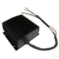 30 Amp Golf Cart Voltage Reducer 36 48 Volts