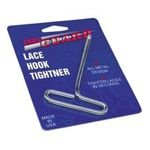 Pro Guard Lace Hook Tightener