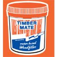 timbermate-walnut-hardwood-wood-filler-8oz-jar