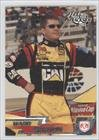 Ward Burton (Trading Card) 2003 Press Pass Trackside [???] #11 by Press Pass Trackside