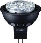 910016 Philips Lighting 5Mr16/End/F24 3000 12V 5.5 Watt Lshspp3Fws Enduraled Mr16 Led Erhmac Bulb Tyiop90Hn Doertunb Led Lamp, 5.5W, 12V, Bulb: Mr16, Base: Gu5.3, Lumens: 300, Cri: 82, Color Temperature: 3000K, Beam 1Ynczvqia Angle: Kclmvqc 24º, Rated Ave