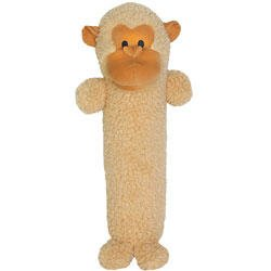 Great China Natural Monkey Stick Dog Chew Toy