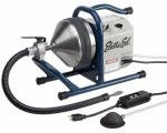 Electric Power Auger