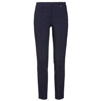 golfino-ladies-brushed-techno-stretch-7-8-trouser-ladies-navy-ladies-size-14-regular-ladies-navy-lad