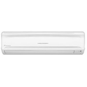 Daikin FT50MV16 Split AC (1.5 Ton, 5 Star Rating, White)