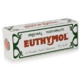 euthymol-original-toothpaste-75ml-case-of-6-by-heinz