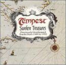 Sunken Treasures by Tempest (1995-03-08)