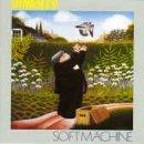 Bundles by Soft Machine [Music CD]
