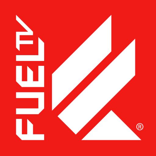 fuel-tv-watch-shop