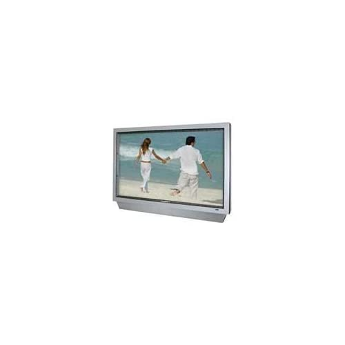 Click for SunBrite 32 HD All-Weather Outdoor LCD TV - Aluminum Exterior