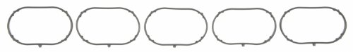 Felpro MS 97007 Intake Manifold Gasket (Volkswagen Intake Manifold compare prices)