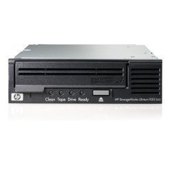 HP StorageWorks EH847A LTO Ultrium 920 Tape Drive - 400GB (Native)/800GB (Compressed) - 5.25