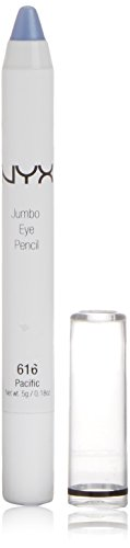 NYX COSMETICS Jumbo Eye Pencil (PACIFIC)