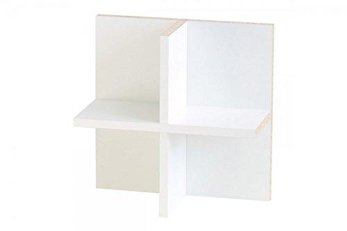 CD-Einsatz-fr-Ikea-Kallax-Regal-wei