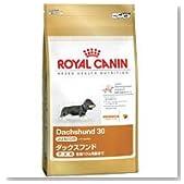 ロイヤルカナン 犬種専用 ダックスフンド 子犬用 (生後10ヵ月齢まで) 1.5kg