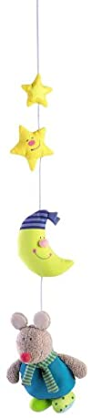 Haba Macy Mouse Mini Mobile