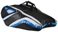 babolat-team-line-x12-racket-holder-bag-2016-bolsa-de-tenis
