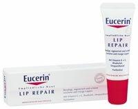 Eucerin PH5Lip Repair Crema 10G di crema