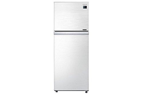 Samsung RT42K50681J/TL 3S 415 Litres Double Door Refrigerator