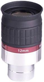 Meade 07733 Series 5000 1.25-Inch Hd-60 12-Millimeter Eyepiece (Black)