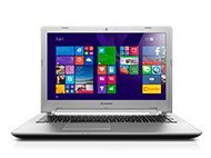 "IdeaPad Z51-70 15.6"" Intel Core i7 Laptop"