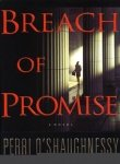 Breach of Promise (044022473X) by Perri O'Shaughnessy