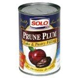 Solo Prune