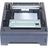 Brother LT 5400 - media tray - 500 sheets