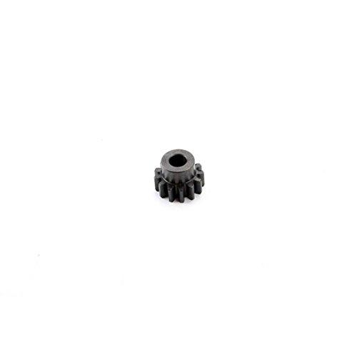 Hot Bodies 67578 Pinion Gear 14T 1M - 1