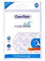 dentek-floss-picks-silk-90-pieces-bagged-by-dentek