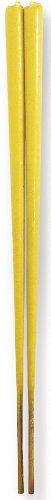 Bolsius 103823050813 – Citronella Garden Torch Pack of Two 700x25mm
