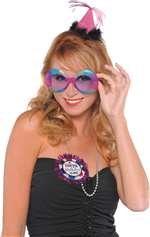 glasses kit feminine birthday - 1